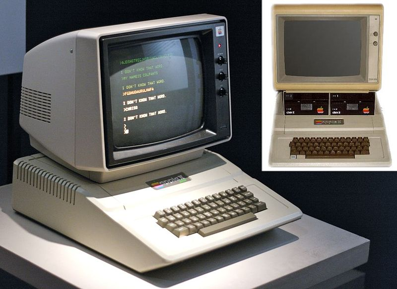 800px-Apple2_basic_and_with_fdd